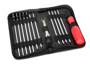 Traxxas TRX3415 Werkzeug-Set
