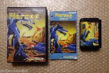 Jeux vidéo NTSC-J (Japon) pour sega mega drive