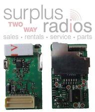 New Icom 32 Code Voice Scrambler Ut-109 02 F70S F70T F70S F70T F80S F80T F1721