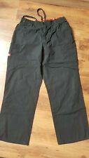 DICKIES pants,black,size-L