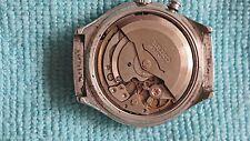 Reloj Vintage Seiko Bellmatic