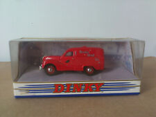 MATCHBOX. THE DINKY COLLECTION ** AUSTIN A40 1953 **  NEUF BOITE.