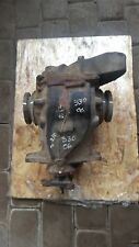 BMW  3 SERIES  E90 E91 E92 330i REAR DIFFERENTIAL DIFF  R: 3.10