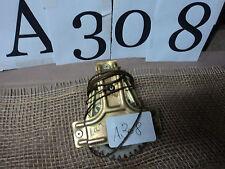 A308 - MECCANISMO ALZAVETRO FIAT 600T
