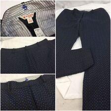 3ec520aa3 Brooks Brothers Women's Pants for sale | eBay