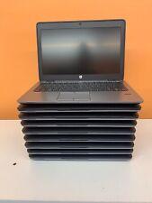 Hp EliteBook 725 G2 Amd A8 Pro-7150B R5,10 Compute Core 1.9Ghz 8Gb 500Gb Wind 10
