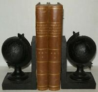 Dictionary of Practical Gardening Vol 1 & 2 Walter P. Wright , C1905 - Cassells