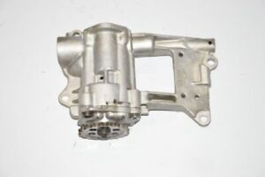 BMW Genuine Lubrication System Oil Pump E39/E46/E53/E60/E61/E65 11417789838