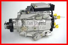 NEU Opel Einspritzpumpe 0470504009 819030 819015.