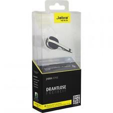 Jabra Bluetooth Headset Style Black für Galaxy S9 S8 Note 9 iPhone XS 8 XZ3 P20
