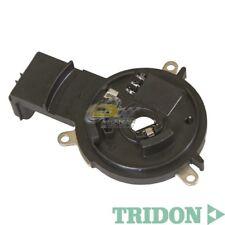 TRIDON CRANK ANGLE SENSOR FOR Mazda MX6 GE 11/91-09/97 2.5L TCAS23