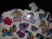 Girls My Little Pony Jumper Next Age 18-2yrs