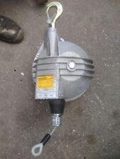 Wampfler Balancer 75-90 KG