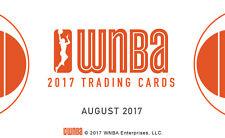 dearica hamby,2017 wnba card (,pre-order)wake forest,marietta,norcross,sa stars