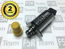 Renault 2.0 IDE fuel pressure regulator