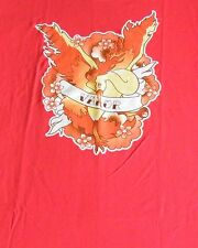 T-Shirt - Gaming - Pokemon - Valor