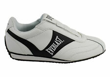 EVERLAST TEMPO MENS SLIP ON SHOES/SNEAKERS/TRAINERS/CASUALS/SPORTS
