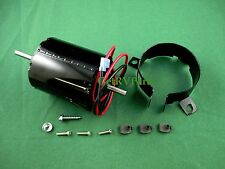 Atwood Hydro Flame 37358 RV Heater Furnace Motor Kit