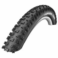 "(Pair of) 29er Schwalbe Tough Tom  29"" x 2.25 Mountain Bike Mtb Tyres"