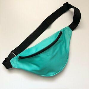 Fanny Pack Belt Bag Men Women Shoulder Lumbar Bag Commute Bag Waist Bag Unisex