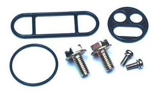 TMP Kit Réparation de robinet d 'essence YAMAHA XVS 650 / XVZ 1200 1300 / YF 60
