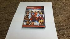 Marvel: Ultimate Alliance -- Special Edition Greatest Hits (Sony PlayStation 2,
