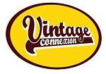 vintageconnexion44
