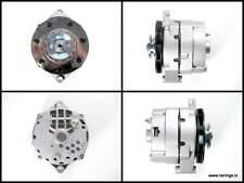 NEW Alternator CHEVROLET CAMARO 5.0 (1981-1992) 112kW 152HP 5001cc