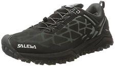 Zapatillas de deporte Talla 44.5 para hombre