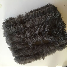 Faux Fur Afghans & Throws