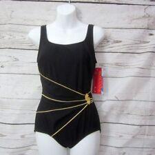ea0fc120df844 Roxanne Women's One-Piece Swimwear for sale | eBay
