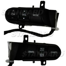 Cruise Control Switch For 2006-2008 Honda Civic EX 2007 SMP CCA1106