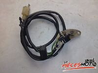 Capteur allumage / Capteur d'allumage SUZUKI RF600 RF 600 600RF