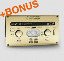 Audified Tonespot CM Mixing Plugin - Genuine License VST AU AAX +BONUS eDelivery