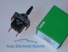 Lucas 31956 31788 57sa 3 positon toggle light switch Austin Morris Classic Mini