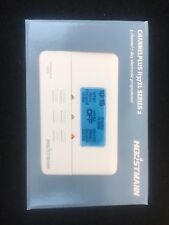 Horstmann ChannelPlus H37XL Series 2 3 Channel 7 Day Electronic Programmer - New