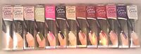SALLY HANSEN COLOR QUICK FAST DRY NAIL COLOR PEN BUY 2 GET 1 FREE ADD 3 TO CART