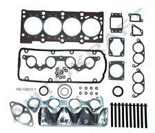 Comprimere magazzino MAHLE BMW e30 e36 e46 e 4 CIL m40 m42 m44 m43 Top 316i 318i