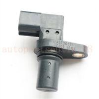 S402 New Camshaft Position Sensor OEM# ZJ0118230 ZL0118230