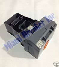 GMCO180220-500 LG/LS GMC Coil 500 Volts GMC-180220-500 (New)