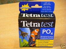 Tetra Test Phosphat PO4