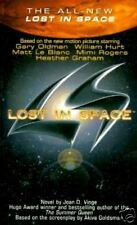Lost In Space - Pb 1998