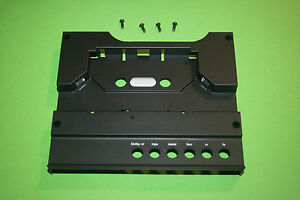 Braun Atelier C1 Cassettendeck-Cassettenfachabdeckung bzw.Blende