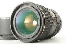 ��TOP MINT!!】 Tokina AT-X Pro 28-80mm f/ 2.8 AF Lens for Nikon F Mount Japan #856