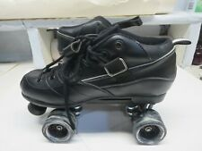Gently Used Sure-Grip Rock Roller Skates - GT-50 Outdoor