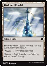 Land Modern Masters Individual Magic: The Gathering Cards