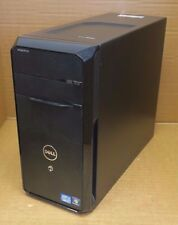 Dell Vostro 460 - Dual Core i5-2400 3.10GHz 8GB DDR3 320GB Desktop PC Win7 Pro