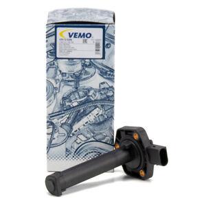 VEMO Ölstandsensor für BMW 3er E90-93 F30 5er E60 E61 F10 N47 N57 12617607909