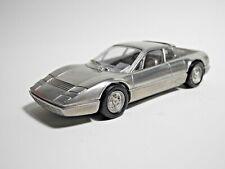 1/43 AMR Century 2 Ferrari 365GT4 BB 1975 Boxer Pininfarina Tameo Bosica BBR