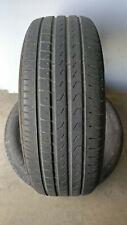 2 x Pirelli Cinturato P7 225/60 R17 99V * SOMMERREIFEN PNEU BANDEN TYRE